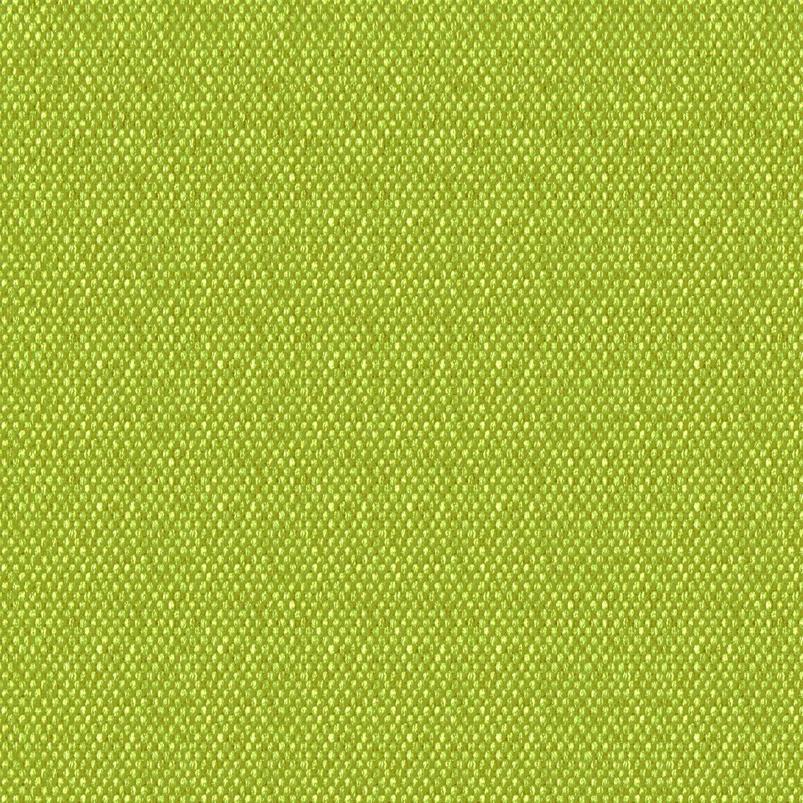 Коллекция ткани Leroy 308,  купить ткань Рогожка для мебели Украина