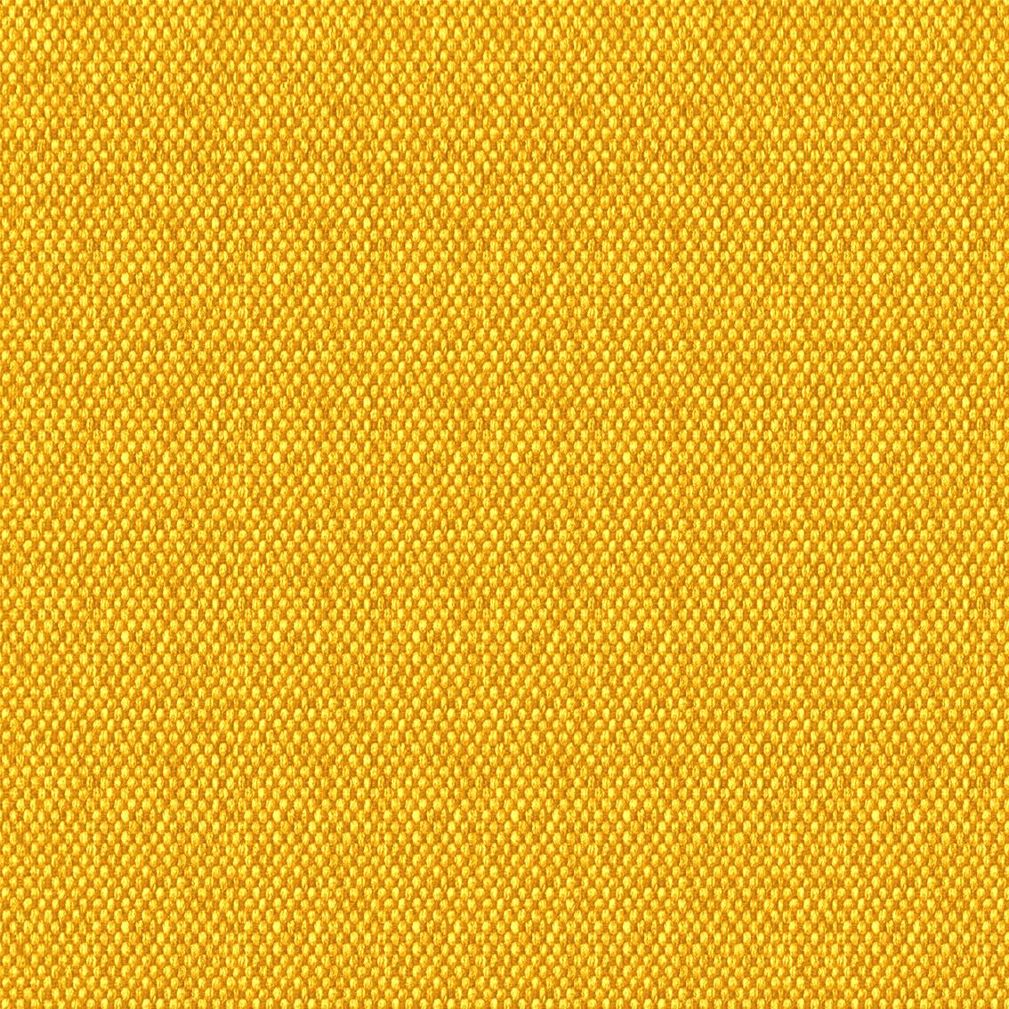 Коллекция ткани Leroy 309,  купить ткань Рогожка для мебели Украина