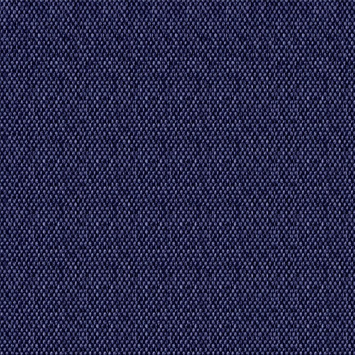Коллекция ткани Leroy 310,  купить ткань Рогожка для мебели Украина