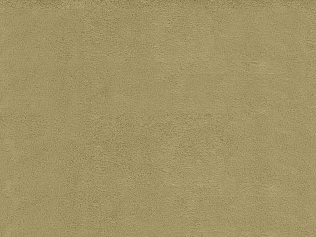 Коллекция ткани ANFORA 101,  купить ткань Флок для мебели Украина