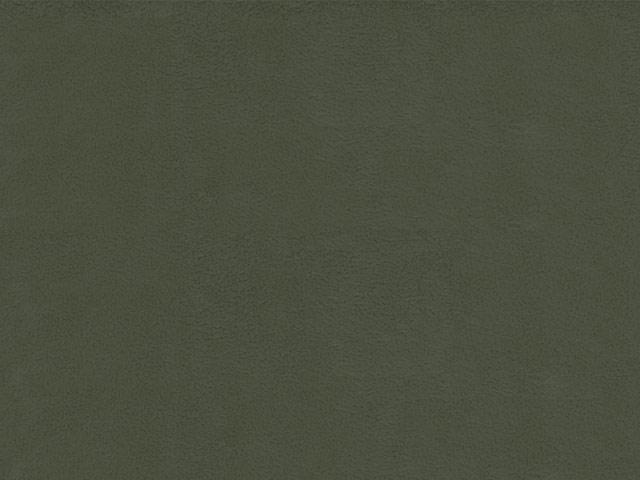 Коллекция ткани ANFORA 159,  купить ткань Флок для мебели Украина