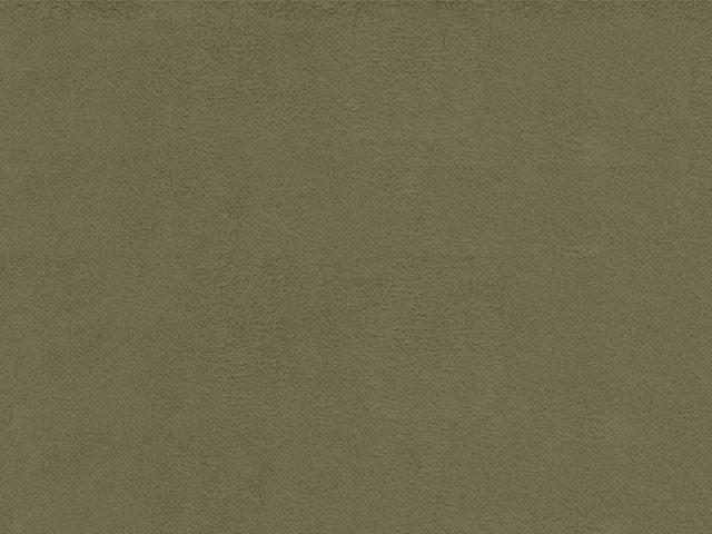Коллекция ткани ANFORA 1803,  купить ткань Флок для мебели Украина