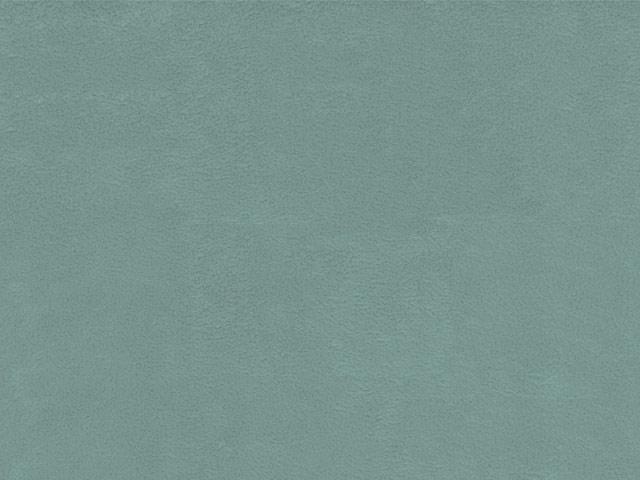 Коллекция ткани ANFORA 2244,  купить ткань Флок для мебели Украина