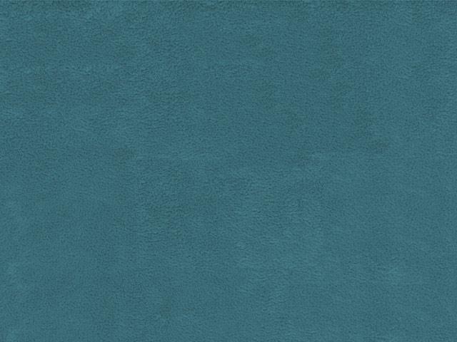 Коллекция ткани ANFORA 2266,  купить ткань Флок для мебели Украина