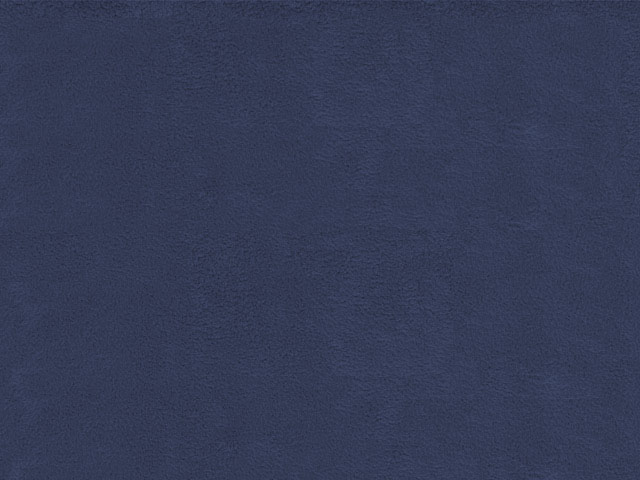 Коллекция ткани ANFORA 292,  купить ткань Флок для мебели Украина