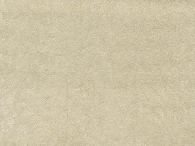 Коллекция ткани ANFORA 308,  купить ткань Флок для мебели Украина