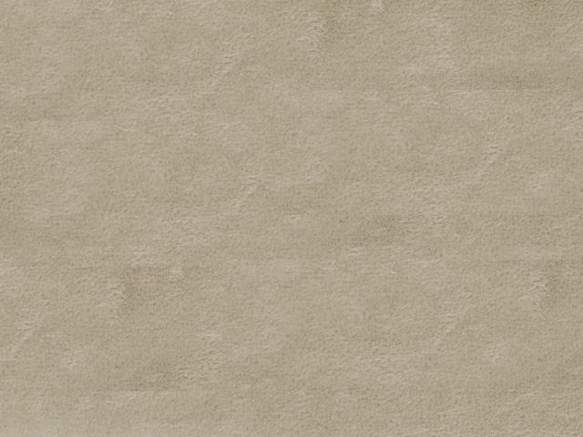 Коллекция ткани ANFORA 313,  купить ткань Флок для мебели Украина