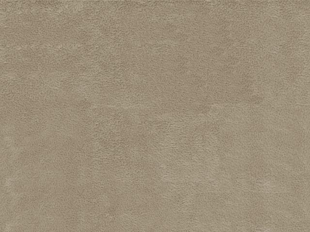 Коллекция ткани ANFORA 318,  купить ткань Флок для мебели Украина