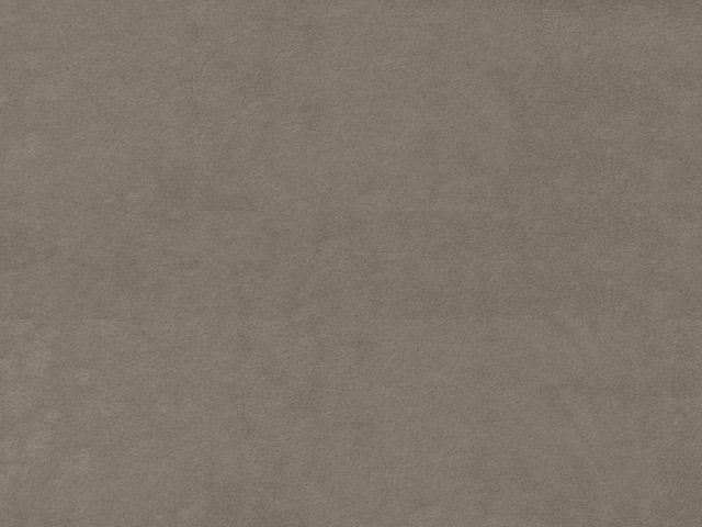 Коллекция ткани ANFORA 3302,  купить ткань Флок для мебели Украина