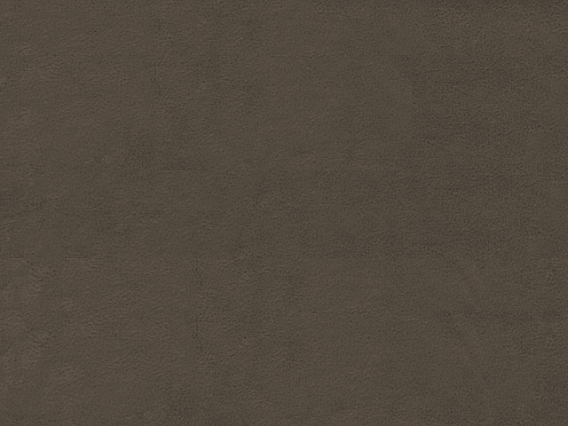 Коллекция ткани ANFORA 347,  купить ткань Флок для мебели Украина