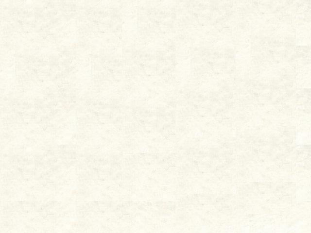 Коллекция ткани ANFORA 3511,  купить ткань Флок для мебели Украина
