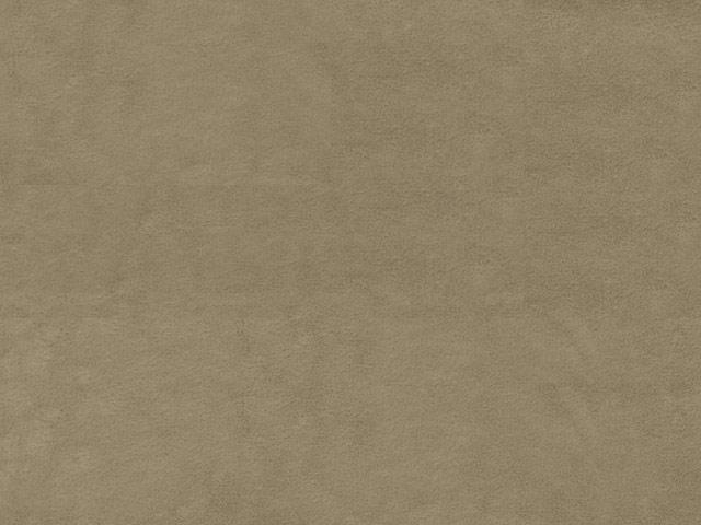 Коллекция ткани ANFORA 360,  купить ткань Флок для мебели Украина