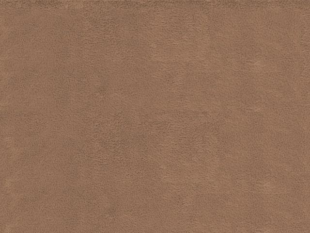 Коллекция ткани ANFORA 3629,  купить ткань Флок для мебели Украина