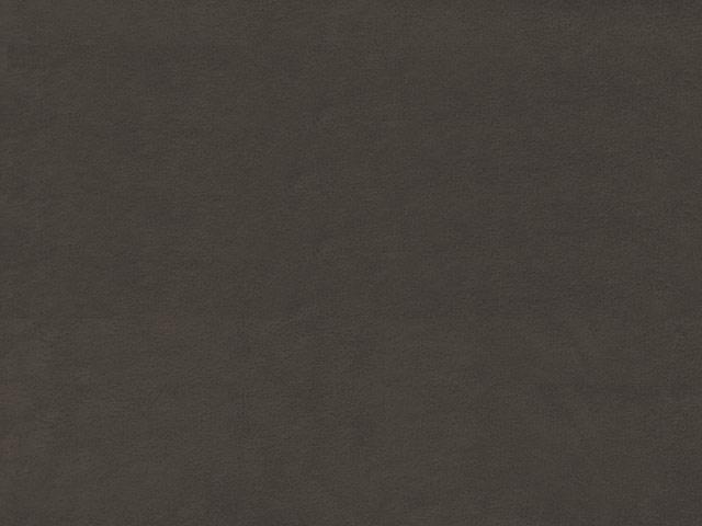 Коллекция ткани ANFORA 393,  купить ткань Флок для мебели Украина