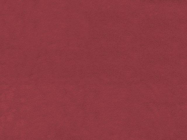 Коллекция ткани ANFORA 404,  купить ткань Флок для мебели Украина