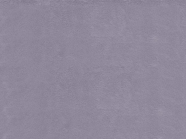 Коллекция ткани ANFORA 4471,  купить ткань Флок для мебели Украина