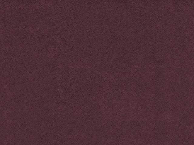 Коллекция ткани ANFORA 489,  купить ткань Флок для мебели Украина
