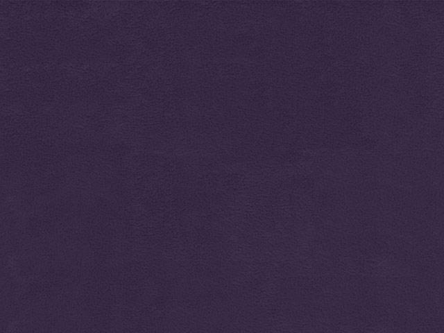 Коллекция ткани ANFORA 498,  купить ткань Флок для мебели Украина