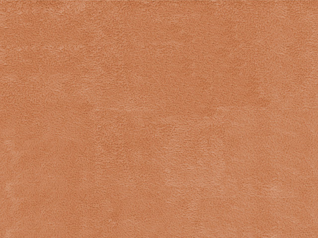 Коллекция ткани ANFORA 643,  купить ткань Флок для мебели Украина