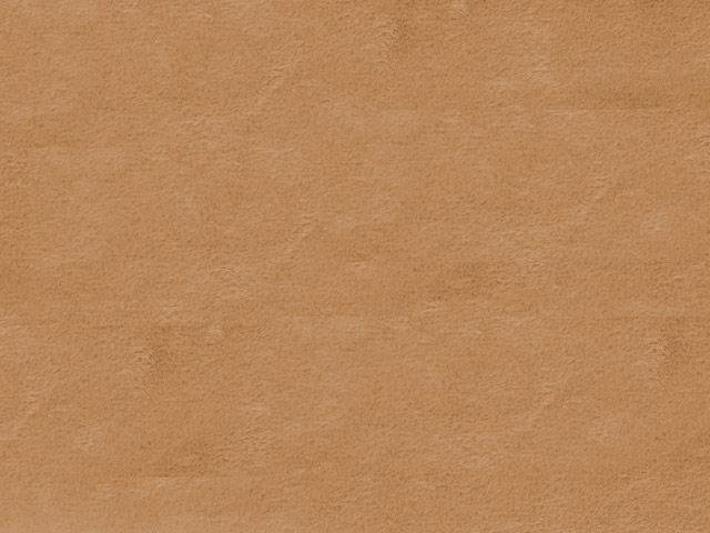 Коллекция ткани ANFORA 6482,  купить ткань Флок для мебели Украина