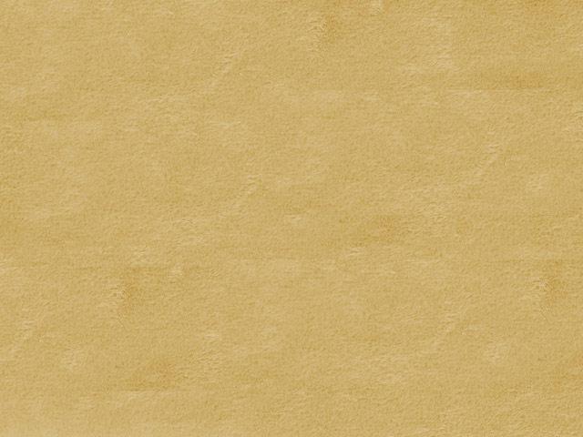 Коллекция ткани ANFORA 6502,  купить ткань Флок для мебели Украина