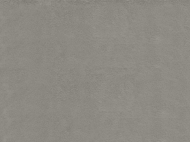 Коллекция ткани ANFORA 739,  купить ткань Флок для мебели Украина