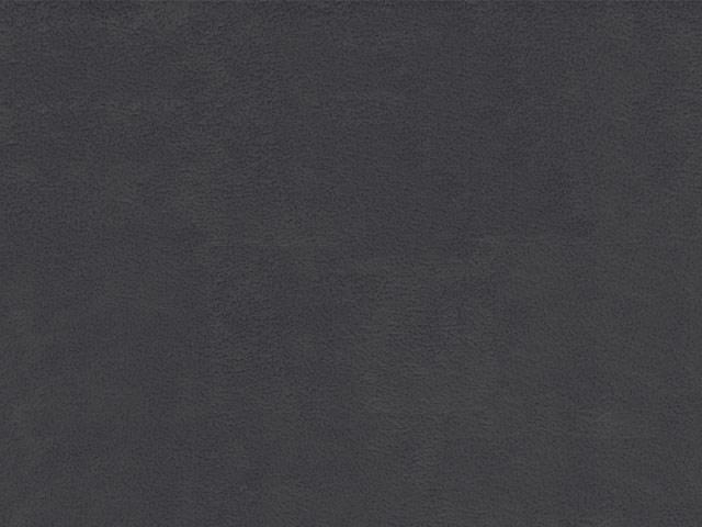 Коллекция ткани ANFORA 795,  купить ткань Флок для мебели Украина