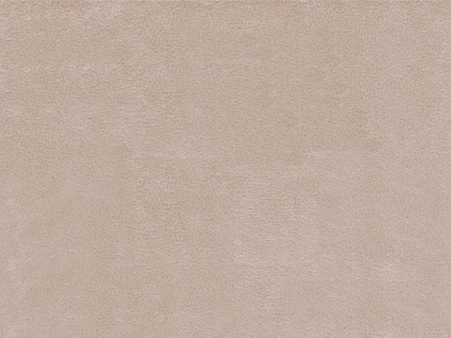 Коллекция ткани ANFORA 9233,  купить ткань Флок для мебели Украина