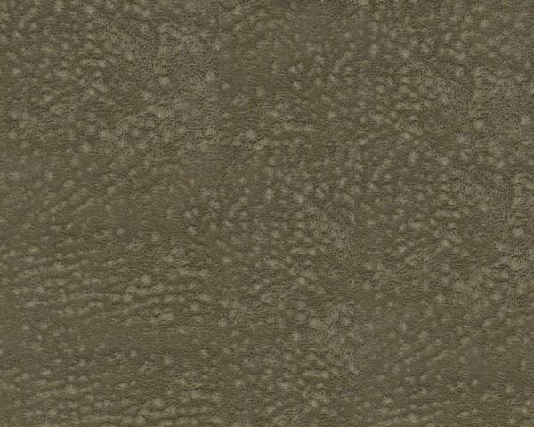 Коллекция ткани BEST ARES 159,  купить ткань Флок для мебели Украина