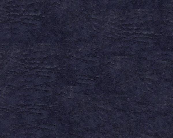 Коллекция ткани BEST ARES 293,  купить ткань Флок для мебели Украина