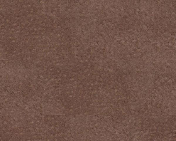 Коллекция ткани BEST ARES 347,  купить ткань Флок для мебели Украина
