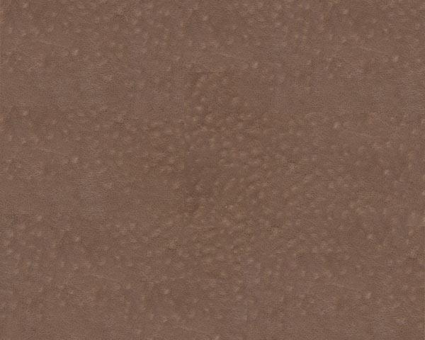 Коллекция ткани BEST ARES 360,  купить ткань Флок для мебели Украина