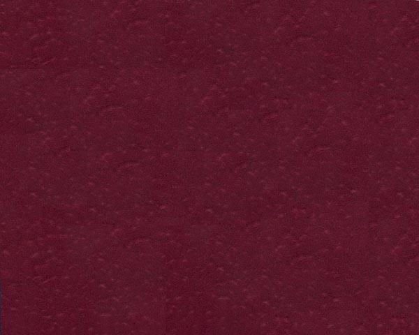 Коллекция ткани BEST ARES 489,  купить ткань Флок для мебели Украина