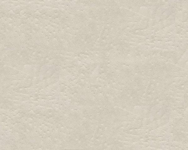 Коллекция ткани BEST ARES 522,  купить ткань Флок для мебели Украина