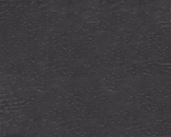 Коллекция ткани BEST ARES 795,  купить ткань Флок для мебели Украина