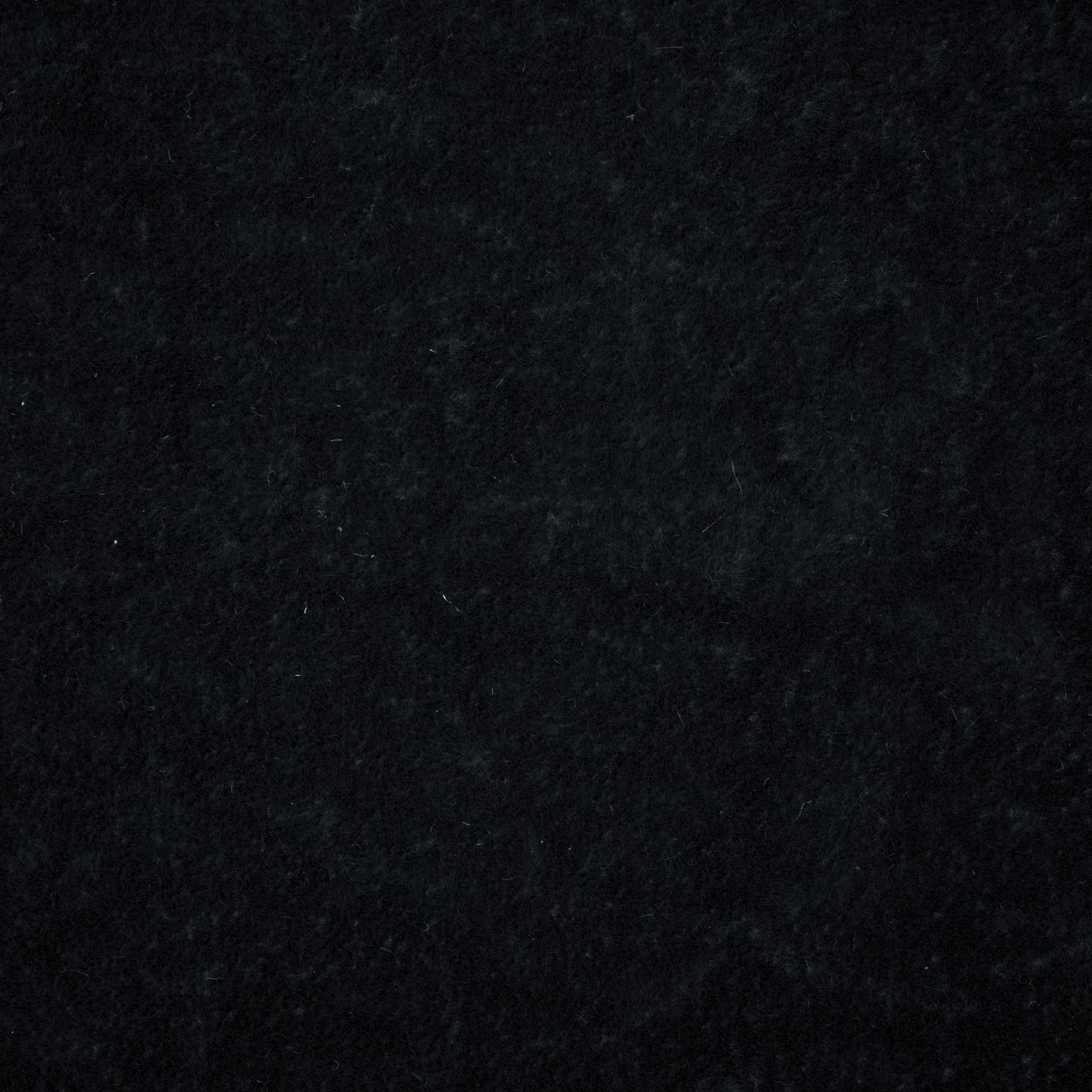 Коллекция ткани Финт BLACK,  купить ткань Флок для мебели Украина