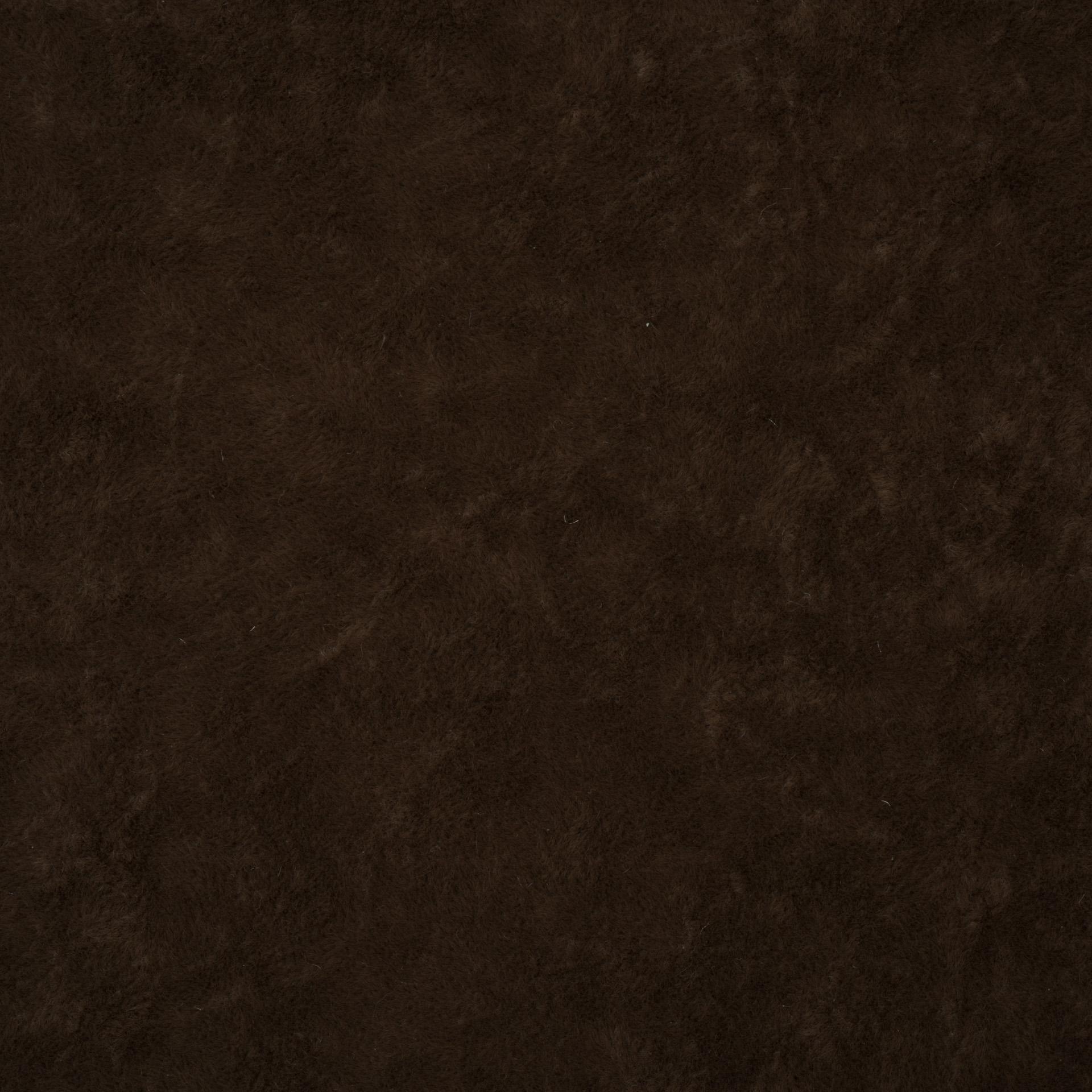 Коллекция ткани Финт BROWN,  купить ткань Флок для мебели Украина