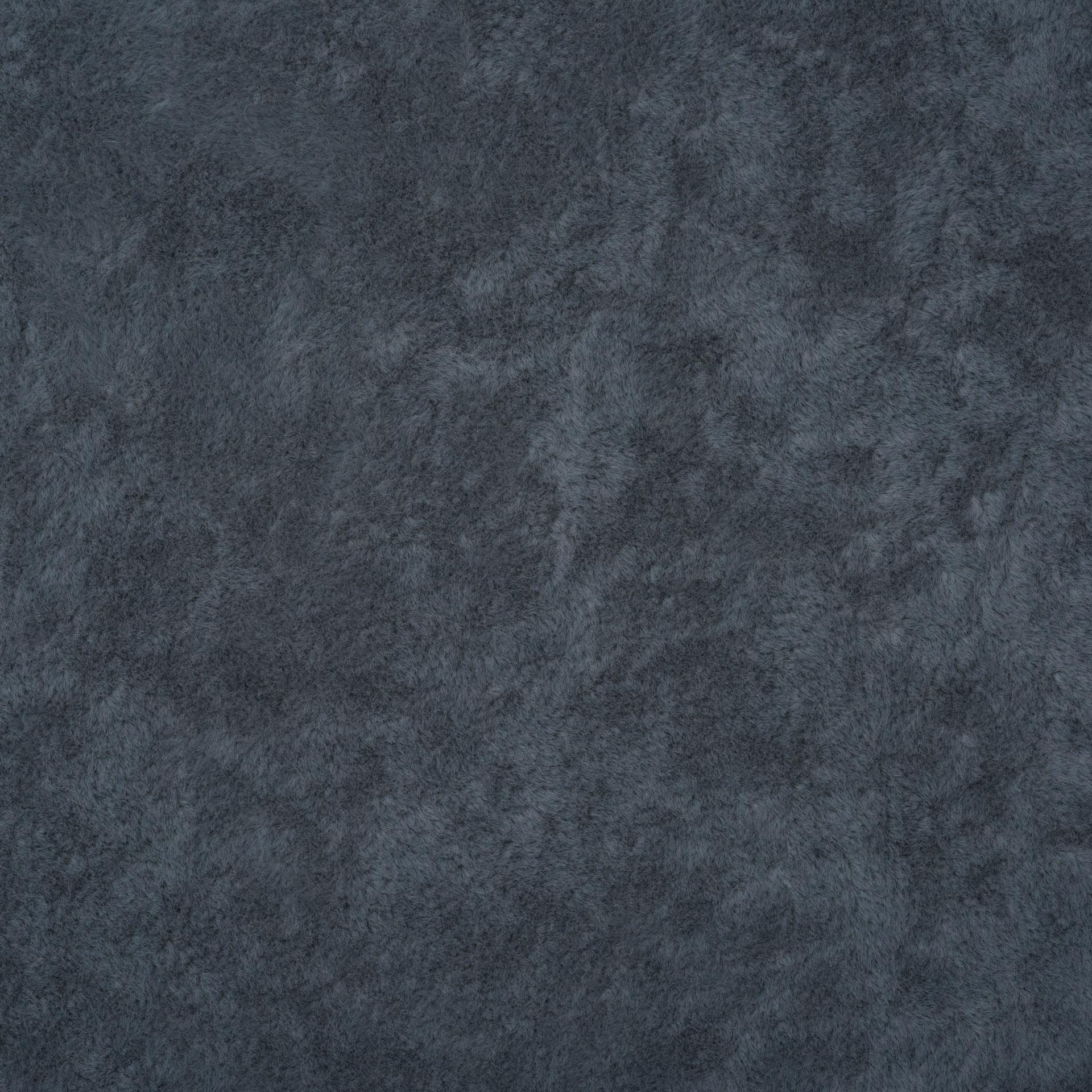 Коллекция ткани Финт GREY,  купить ткань Флок для мебели Украина