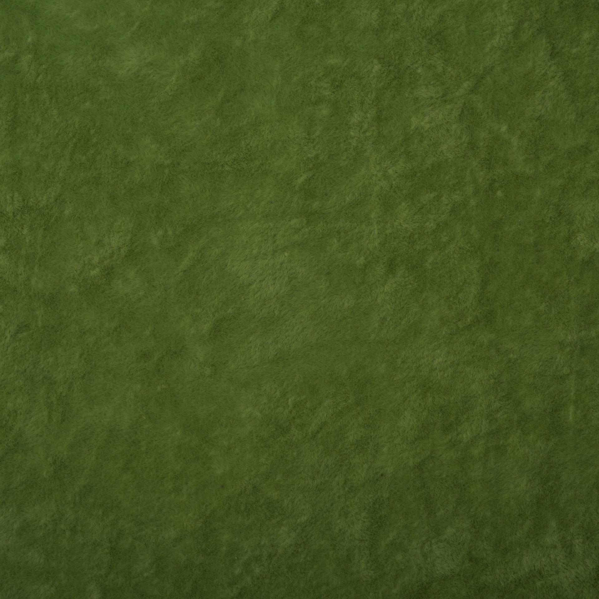 Коллекция ткани Финт LIME,  купить ткань Флок для мебели Украина