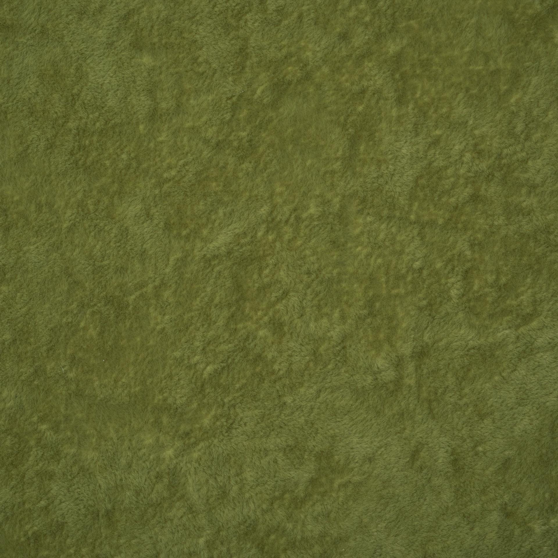 Коллекция ткани Финт PISTACHO,  купить ткань Флок для мебели Украина