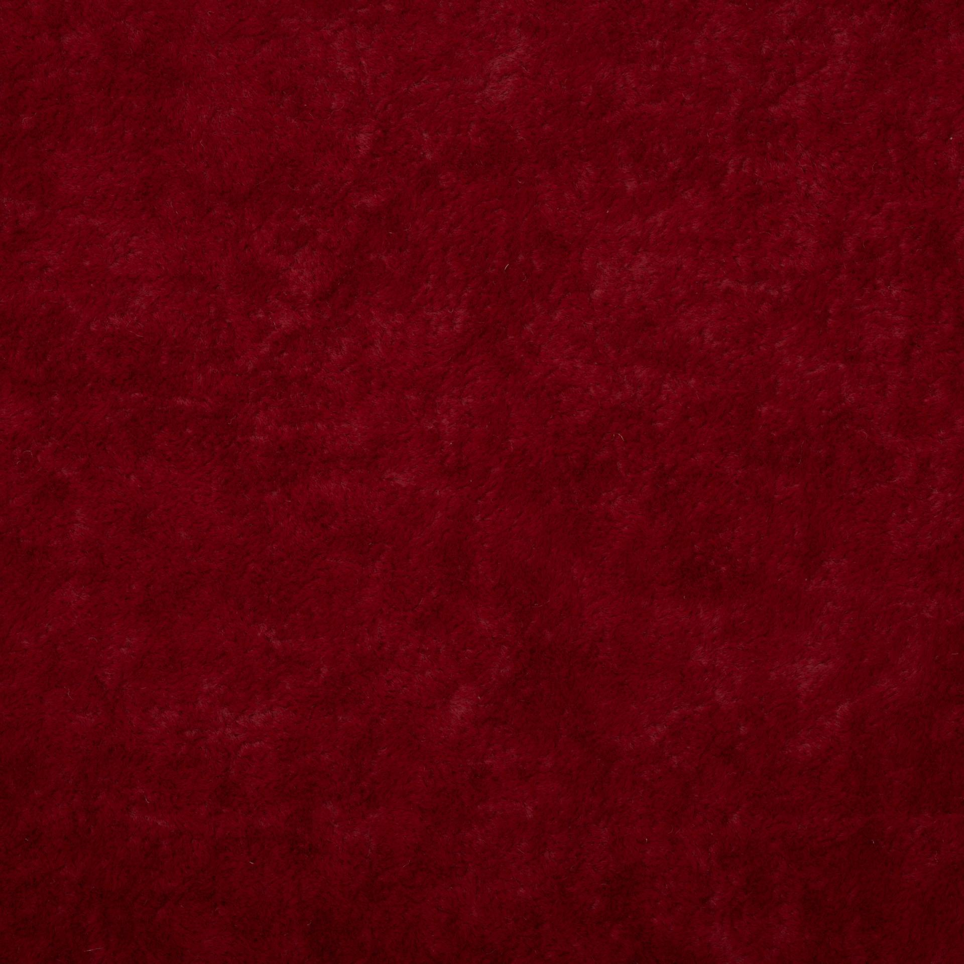 Коллекция ткани Финт RED,  купить ткань Флок для мебели Украина