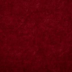 Финт RED