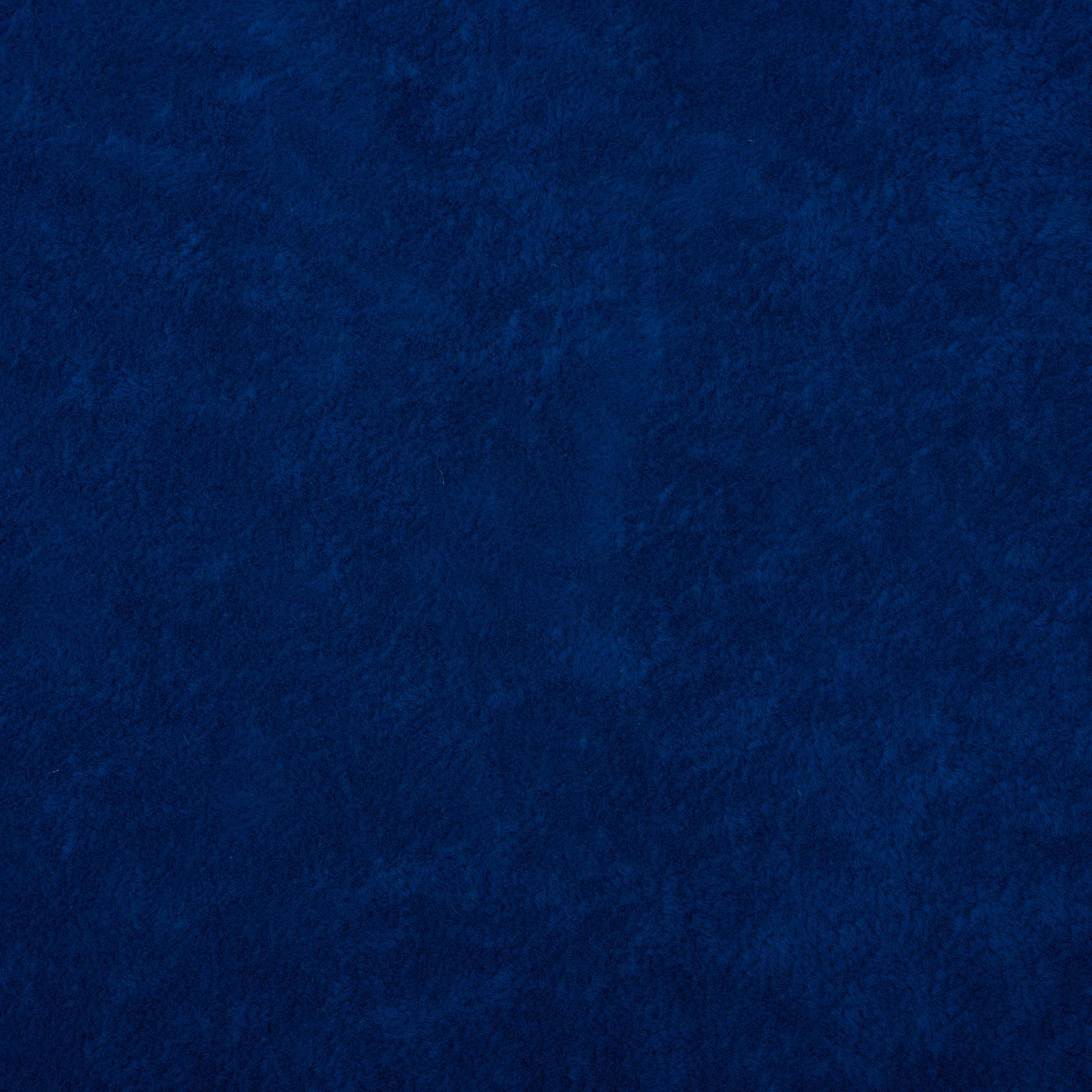 Коллекция ткани Финт ROYAL BLUE,  купить ткань Флок для мебели Украина