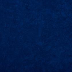 Финт ROYAL BLUE