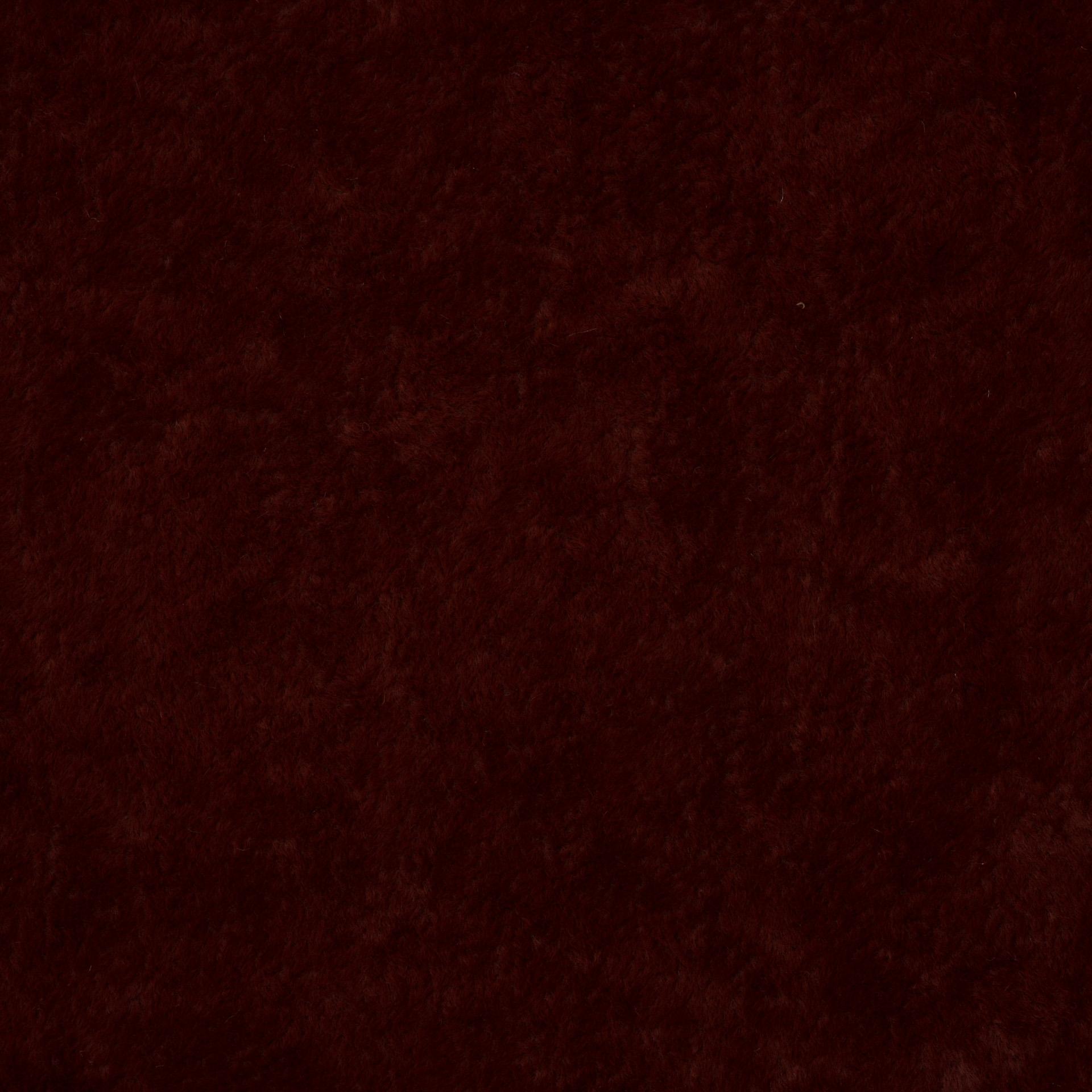 Коллекция ткани Финт TERRACOTTA,  купить ткань Флок для мебели Украина