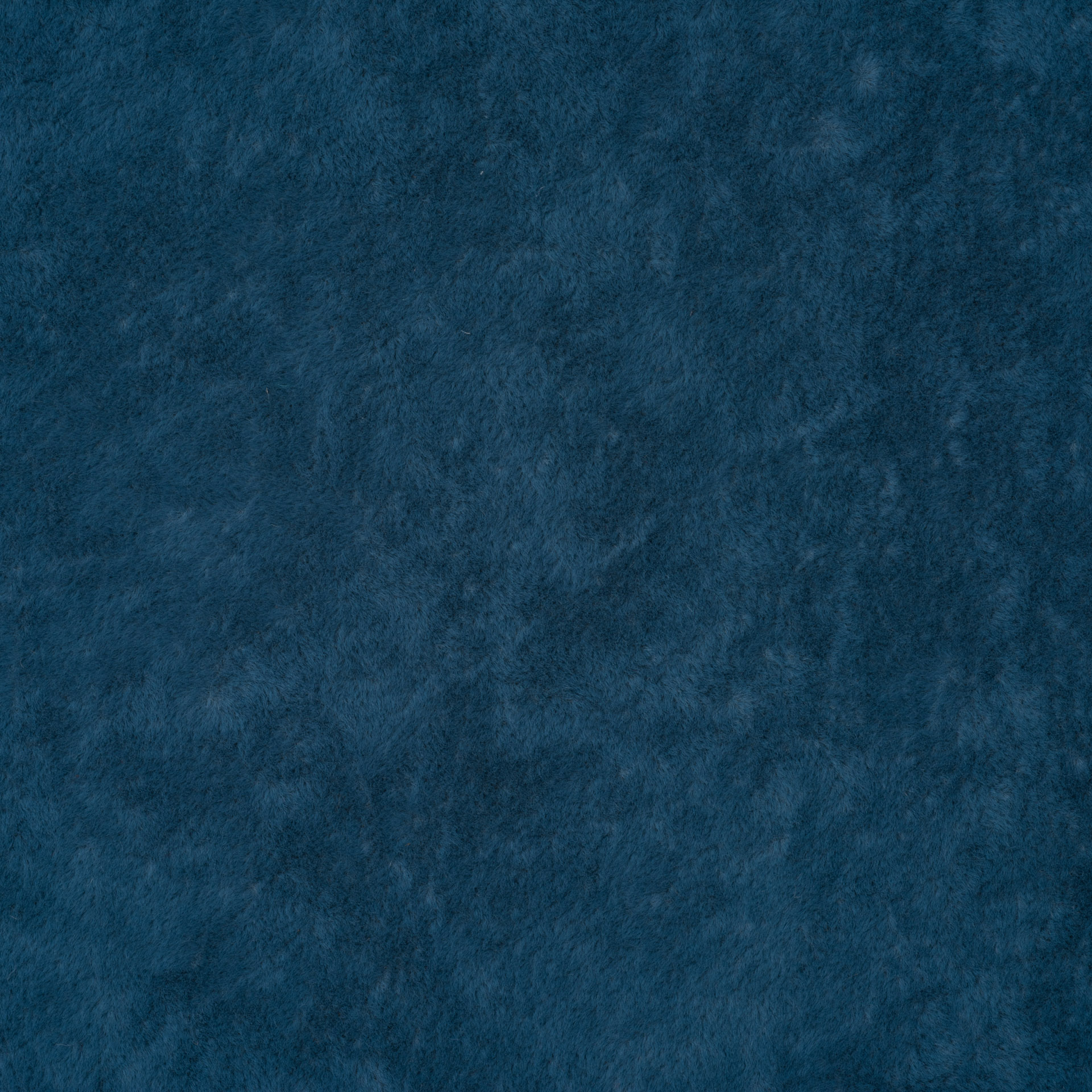 Коллекция ткани Финт TRUE BLUE,  купить ткань Флок для мебели Украина