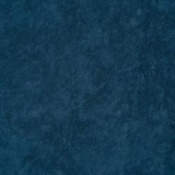 Финт TRUE BLUE