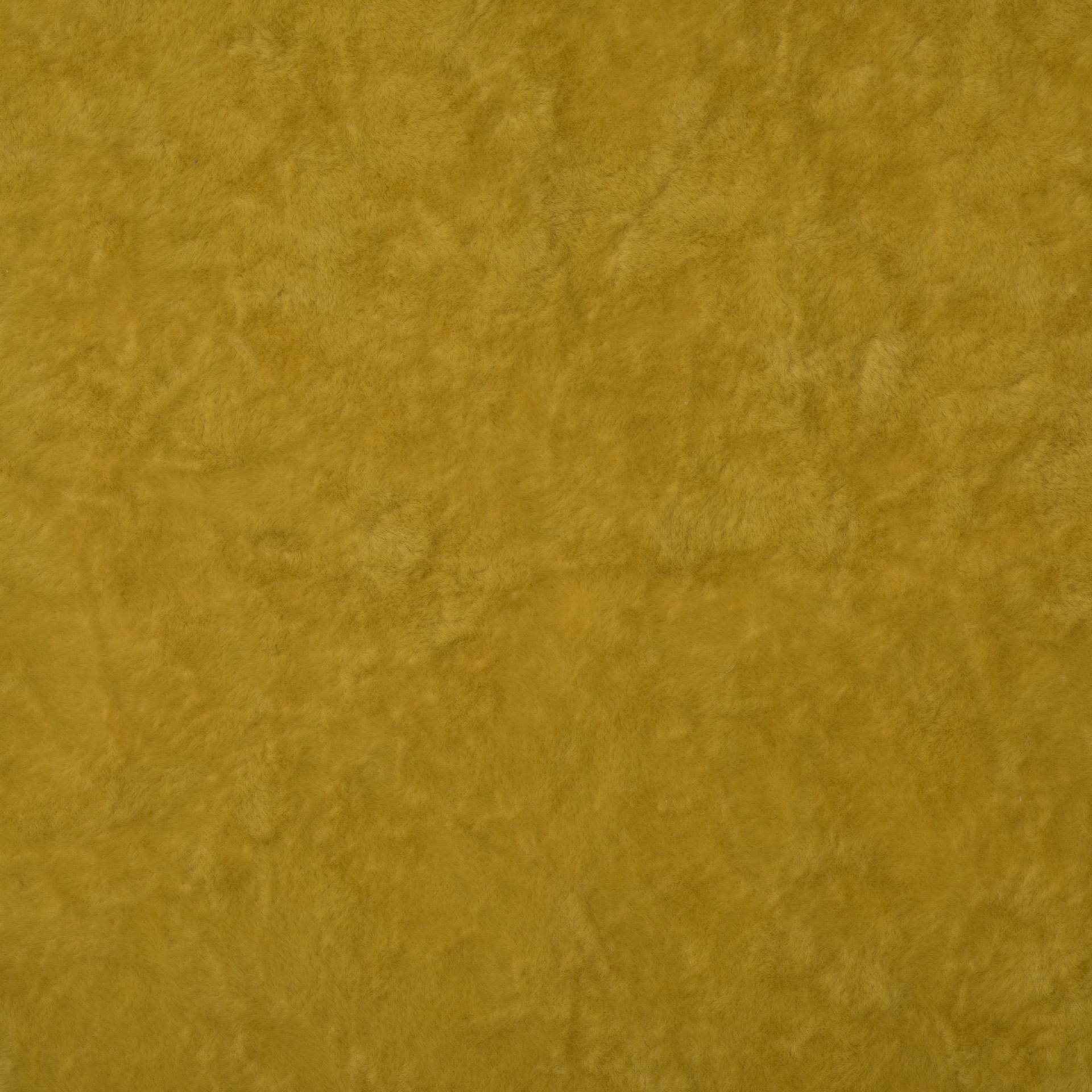 Коллекция ткани Финт YELLOW,  купить ткань Флок для мебели Украина