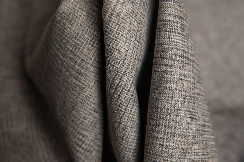 Коллекция ткани Bliss 6,  купить ткань Велюр для мебели Украина