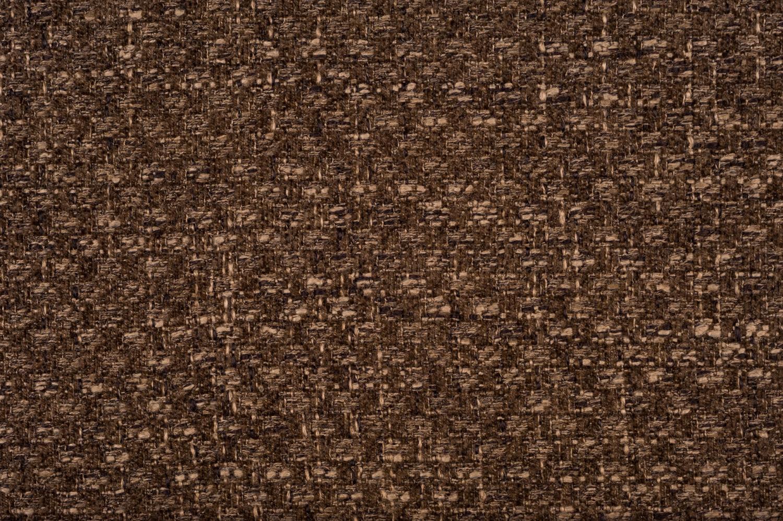 Коллекция ткани Savage 204,  купить ткань Рогожка для мебели Украина